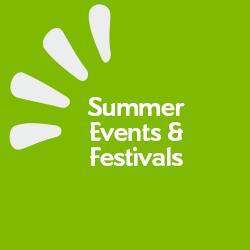 Web Teaser_events