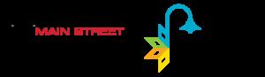 Duel logo-01