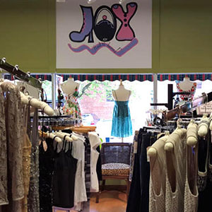 Joy Women's Clothing & Accessories