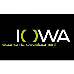 IEDA-Logo copy