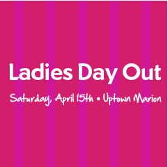 LadiesDayOut_Web-01