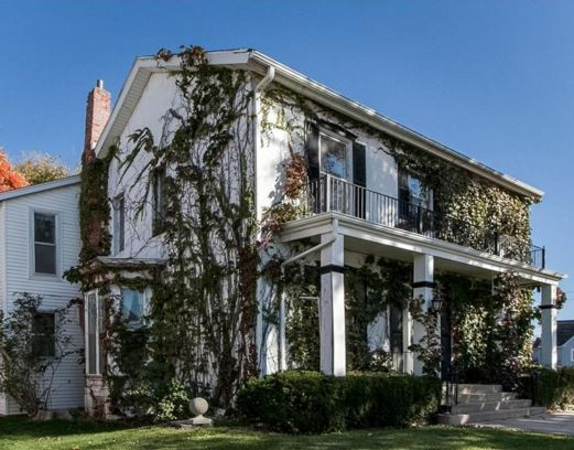 892 8th Ave | For Lease