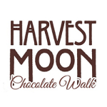 chocolate walk logo_FB_sm