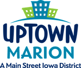Uptown Marion