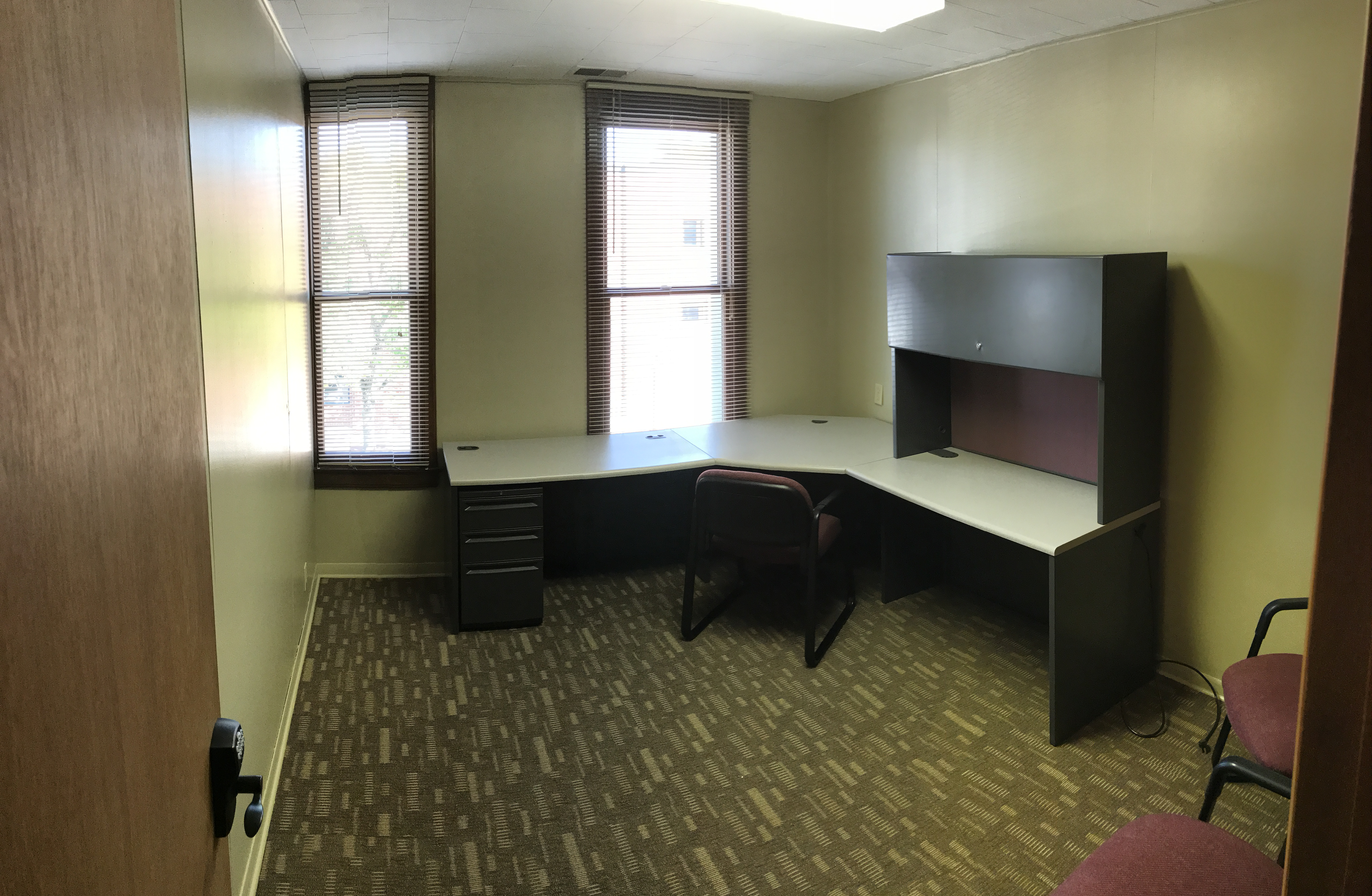 700 11th St. Suite 201 | For Rent